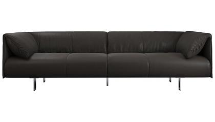 Serati 100 Inch Sofa