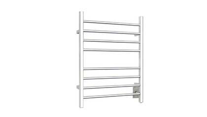 Sierra Towel Warmer