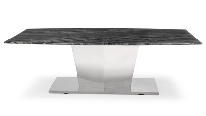 "Sirah 51.2"" Coffee Table"