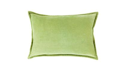 Velvet Pillow Kit