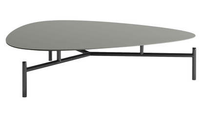 Stier Low Coffee Table