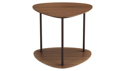 Stier Side Table