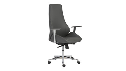 Stueben Office Chair