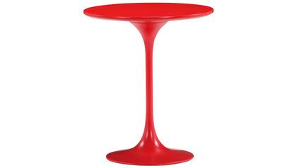 Teagan Side Table