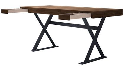 Thaxton Desk