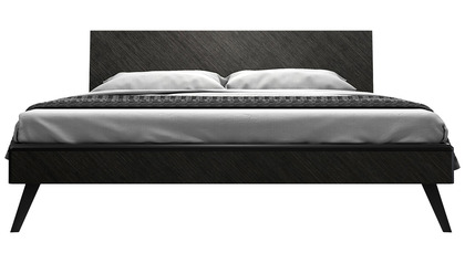 Vidar Bed