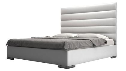 Reina Full Bed