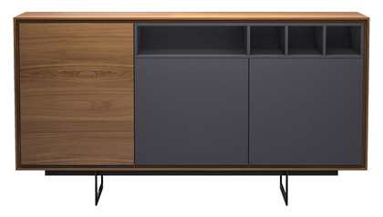 Wright Sideboard