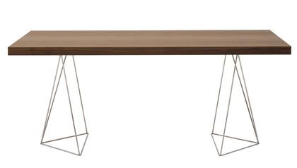 """Zahara Table - 71"""""""