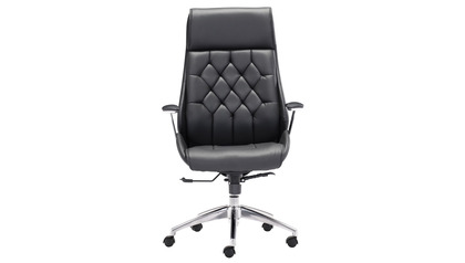 Zahara Office Chair