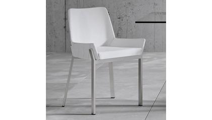 Sydney Dining Chair