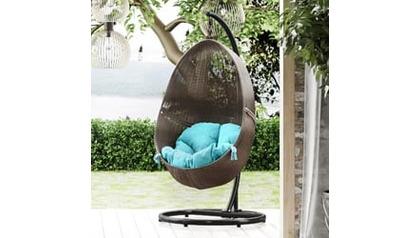 Bali Swing Chair