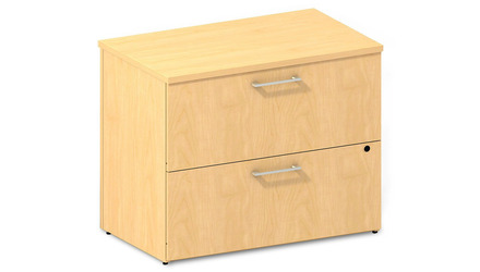 Realize 2-Drawer Lateral File
