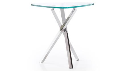 Cortez End Table