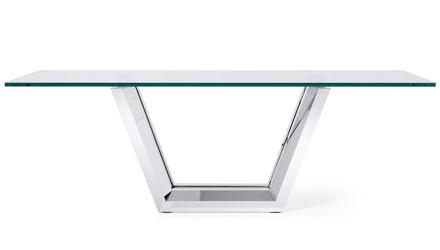 Deta Coffee Table