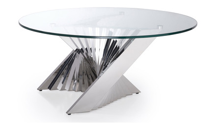 Falcone Coffee Table