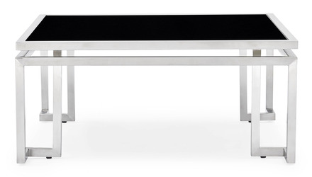 Plaza Coffee Table