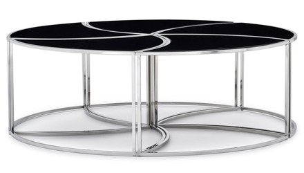Spira Coffee Table