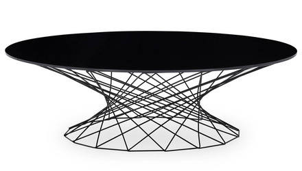 Stratos Coffee Table