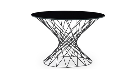 Stratos End Table