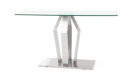 Aiden Console Table