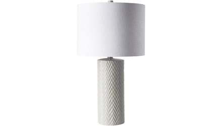 Alo Table Lamp