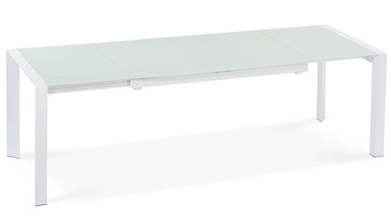 Alton Extension Dining Table