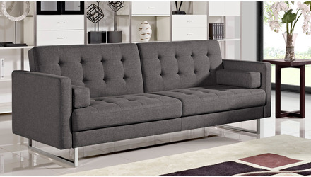 Beta Sleeper Sofa