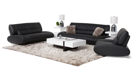 Aspen Sofa Group