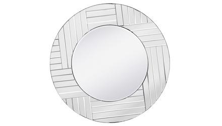 Cambria Mirror