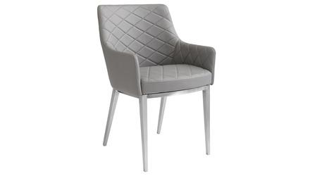 Centrie Dining Armchair
