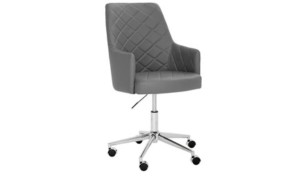Centrie Office Chair