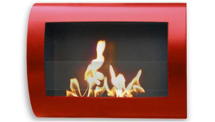 Chelsea Fireplace