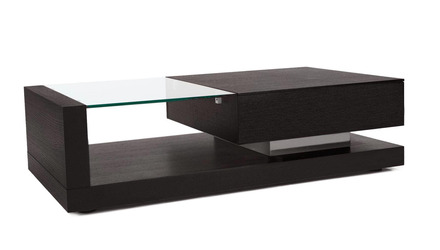 Etta Coffee Table