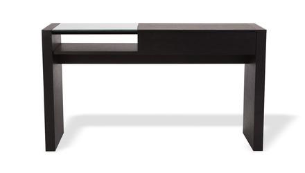 Etta Console Table