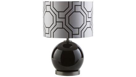 Gerel Table Lamp