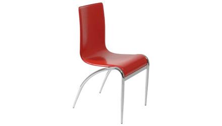 Grazie Side Chair -...