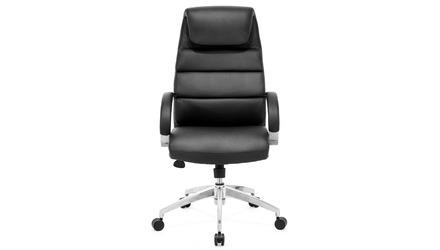 Gustavo Comfort Office Chair