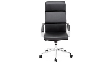 Gustavo Pro Office Chair