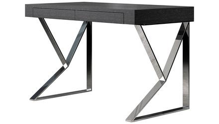 Heath Desk