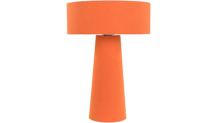 Ilum Table Lamp