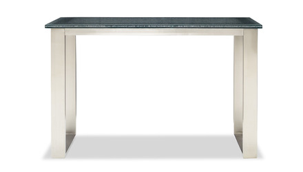 Jupiter Console Table