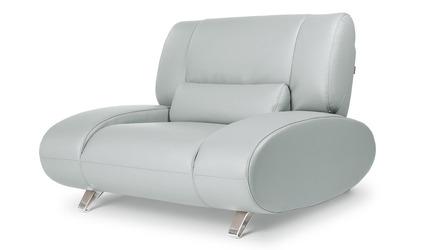 Aspen Sofa Group
