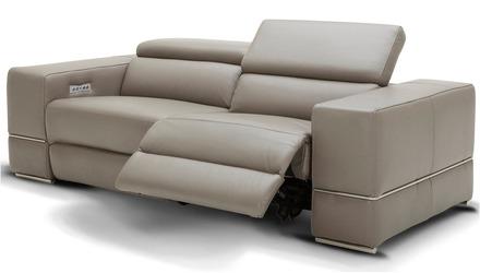 Luxor Reclining Sofa