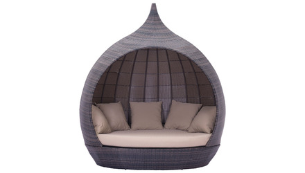Marisol Day Bed