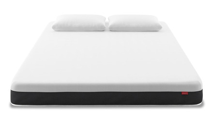 Mod Foam Mattress