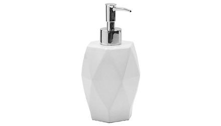 Dalia Soap Dispenser