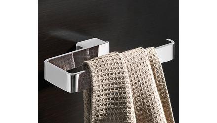 Lounge Towel Ring