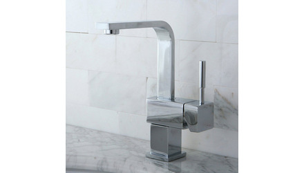 Carnell Sink Faucet