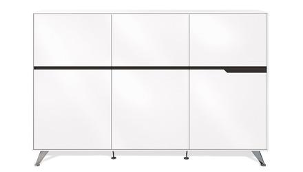 Darin Storage Cabinet